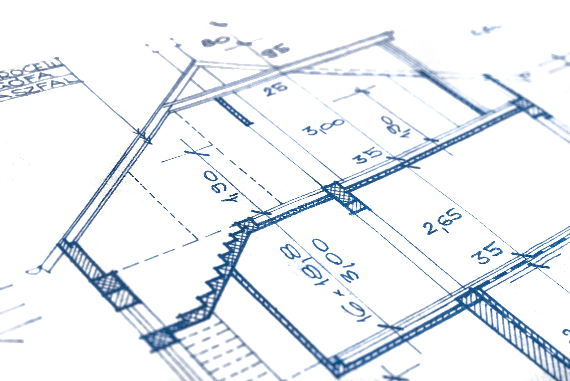 Does Your Home Improvement Project Demand An Architect?